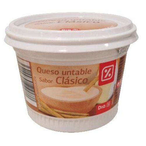 QUESO-UNT-CLASICO-DIA-200-GR