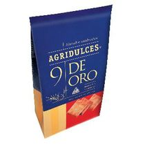 BIZCOCHOS-AGRIDULCES-9-DE-ORO-200GR