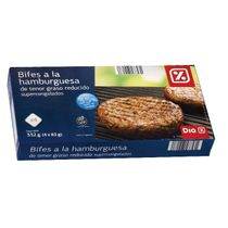 HAMBURGUESA-LIGHT-DIA-320GR