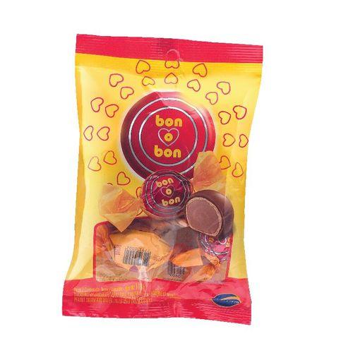 BOMBON-DE-CHOCOLATE-CON-LECHE-BON-O-BON-112GR