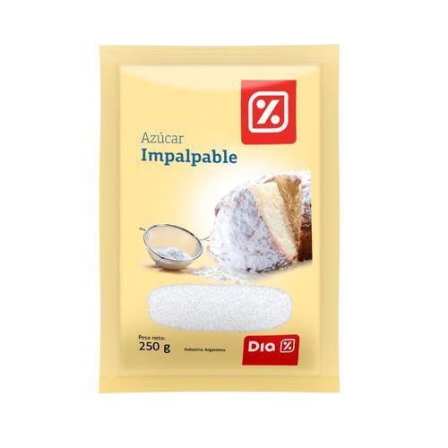 AZUCAR-IMPALPABLE-DIA-250GR