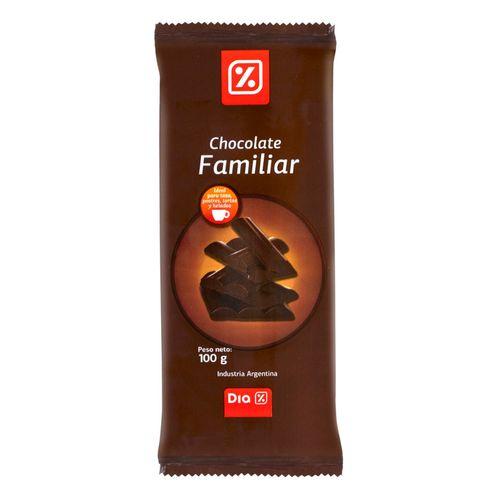 CHOCOLATE-DE-TAZA----DIA---100GR