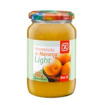 MERMELADA-LIGHT-SABOR-NARANJA-DIA-390GR