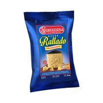QUESO-RALLADO-LA-SERENISIMA-150-GR