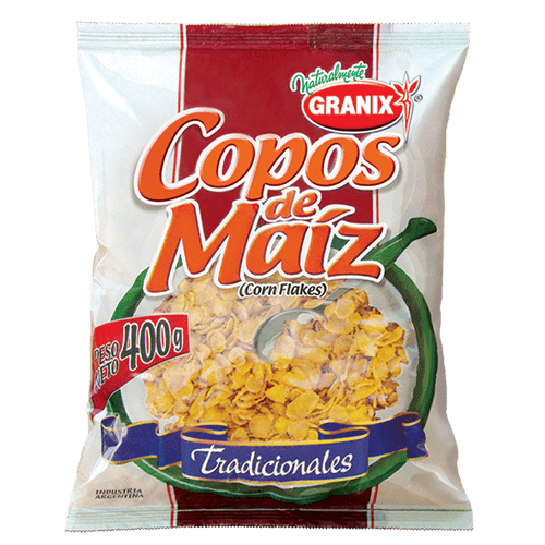 COPOS-DE-MAIZ-GRANIX-400GR