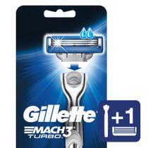 Gillette-Mach3-Turbo-Maquina-Para-Afeitar-Recargable-1-Unidad-