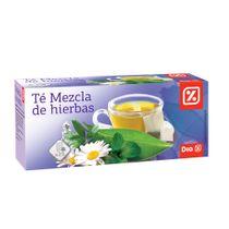 TE-MEZCLA-HIERBAS-NATURAL-DIA-X25UD