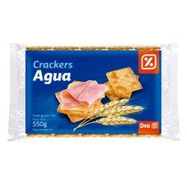 CRACKERS-AGUA-CLASICAS-DIA-550GR