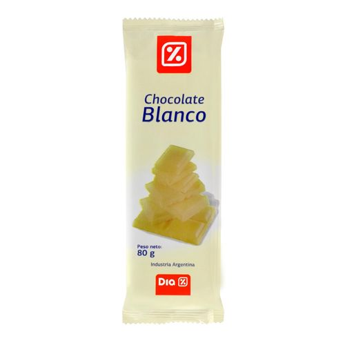 CHOCOLATE-BLANCO-----DIA---80GR
