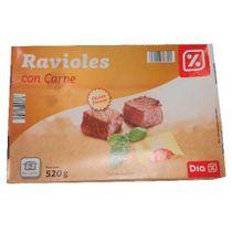 RAVIOLES-CARNE-PL-DIA-520-GR