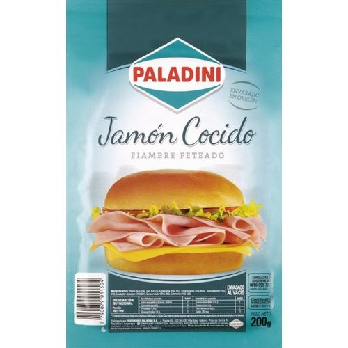 JAMON-COCIDO-FET---PALADINI-200-GR
