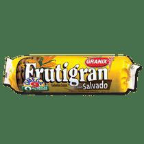 GALLETITAS-DE-SALVADO-GRANIX-250GR