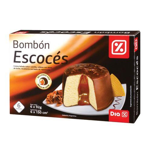 BOMBON-ESCOCES-DIA-552GR