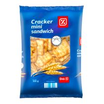 MINI-CRACKERS-AGUA---DIA---300GR