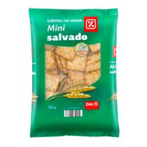 MINI-CRACKERS-SALVADO-DIA-300GR