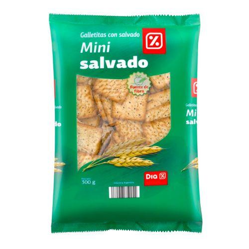 MINI-CRACKERS-SALVADO-DIA-300GR