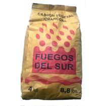 CARBON-VEGETAL-FUEGO-LISTO-4KG