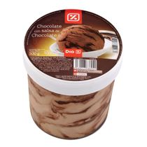 HELADO-CHOCOLATE-CON-SALSA-DE-CHOCOLATE-DIA-1L