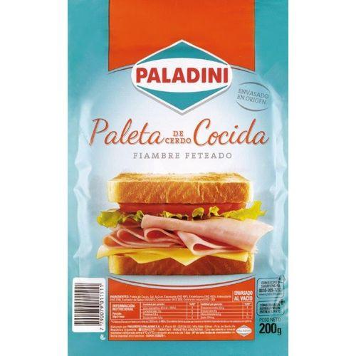 PALETA-CERDO-FET-PALADINI-200-GR