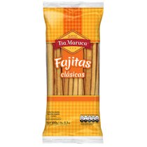 GALLETITAS-FAJITAS-CLASICAS-TIA-MARUCA-150GR