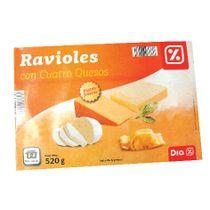 RAVIOLES-4-QUESOS-PL-DIA-520-GR