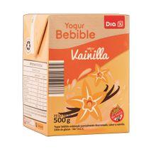 YOGUR-BEBIBLE-SABOR-VAINILLA-DIA-500GR
