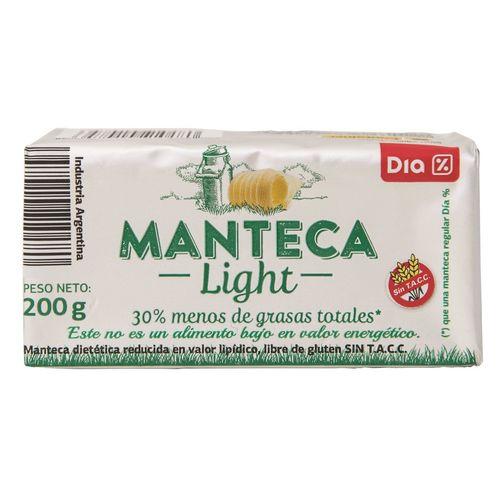 MANTECA-UNTABLE-LIGH