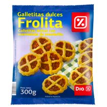 GALLETA-CON-MEMBRILLO-FROLITA-DIA-300GR