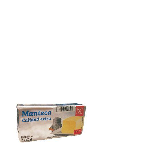 MANTECA-CAL-EXTRA-DIA-100-GR