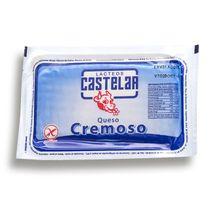 CREMOSO-CASTELAR-1-KG