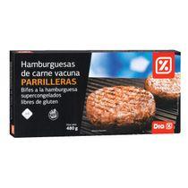 Hamburguesa-de-Carne-DIA-Parrillera-x4-U