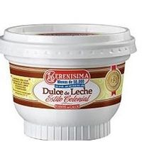 DULCE-DE-LECHE-COLO-LA-SERENISIMA-250-GR