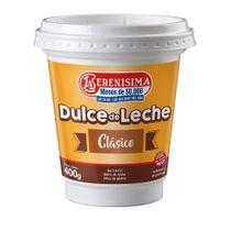 DULCE-DE-LECHE-LA-SERENISIMA-400-GR
