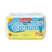 CREMOSO-DOBLE-CREMA-CREMON-1-KG