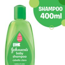 SHAMPOO-JOHNSON-S-BABY-MANZANILLA-400ML
