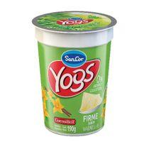 YOG-DES-FIRME-VAIN-YOGS-190-GR