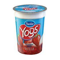 YOG-ENT-CFRUT-YOGS-180-GR