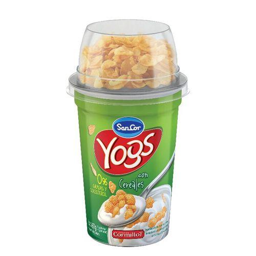 YOG-DES-CEREAL-SANCOR-162-GR