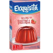 GELATINA-DE-FRUTILLA-CON-VITAMINAS-Y-ZINC-EXQUISITA-50GR