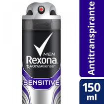 Antitranspirante-en-aerosol-REXONA-Sensitive-150ml