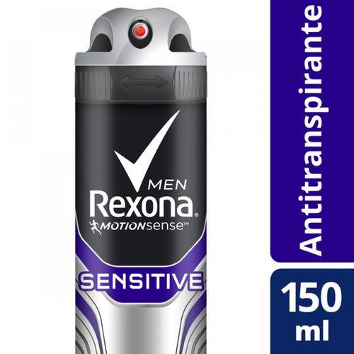 Antitranspirante-en-aerosol-REXONA-Sensitive-150ml