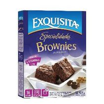 POLVO-BROWNIE-CON-VITAMINAS-Y-ZINC-EXQUISITA-425GR