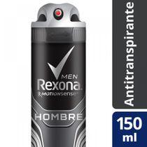 Antitranspirante-en-aerosol-REXONA-Hombre-150ml