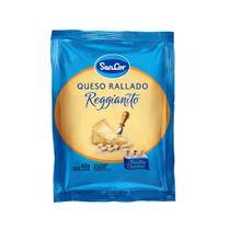 QUESO-RALLADO-SANCOR-40-GR