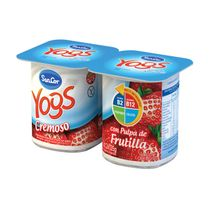 YOG-ENT-CREMOSO-FRUT-YOGS-240-GR