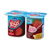 YOG-ENT-FIRME-FRUT-YOGS-250-GR