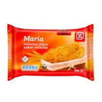 GALLETA-MARIA-TRIPACK-DIA-360GR