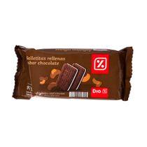 GALLETAS-RELLENA-DE--CHOCOLATE-DIA-97GR