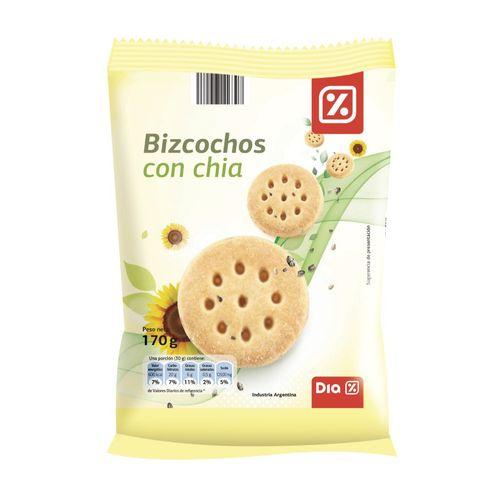 BIZCOCHOS-CON-SEMILLAS-DE-CHIA-DIA-X-170-GRS