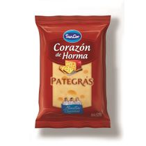 PATEGRAS-CORAZON-HORMA-240-GR